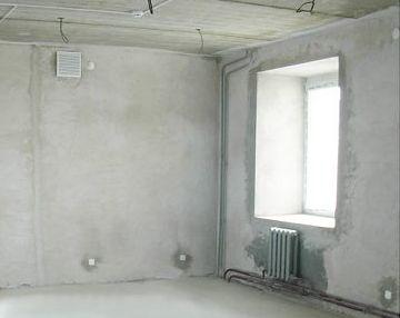 Ремонт квартир под ключ в Самаре - HOUSE MASTER