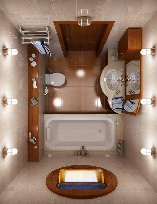 ремонт квартир и ванн по низким ценам