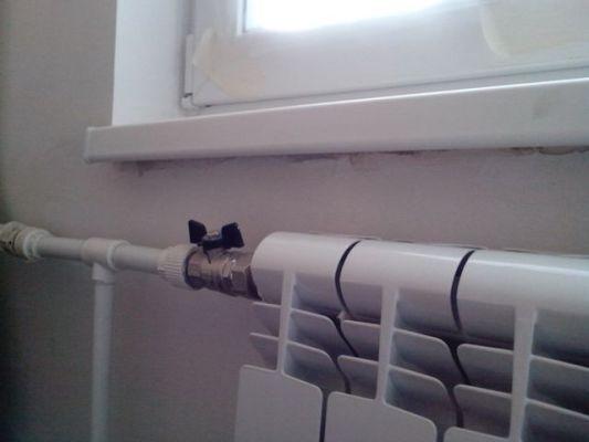 ремонт квартир по низким ценам, окна пвх